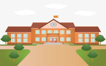 Educational Institute
